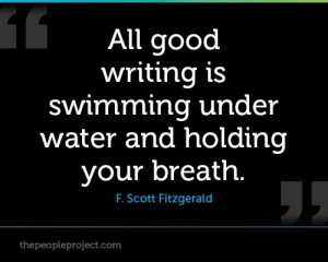 F._Scott_Fitzgerald_-_Quote