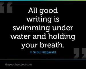 F._Scott_Fitzgerald_-_Quote