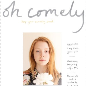 magazine-oh-comely-issue-11-cover-shipshape-studio-1000px-970x970