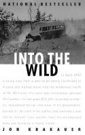 Into_the_Wild_(book)_cover