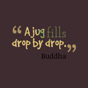 a-jug-fills-drop-by__quotes-by-buddha-47
