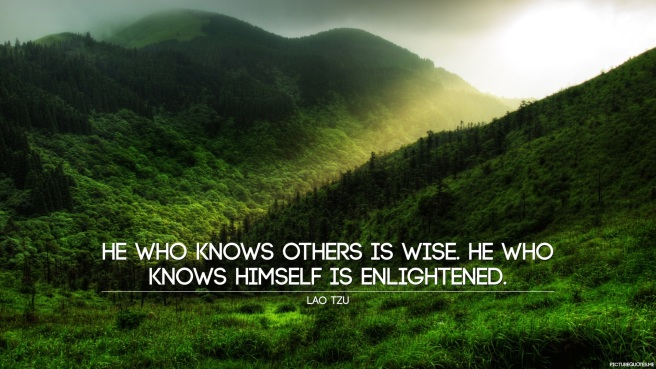 wallpaper_he_who_knows_others_is_wise__he_who_knows_himself_is_enlightened_18