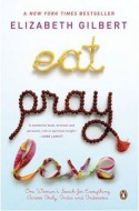 eat_pray_love_-_elizabeth_gilbert_2007