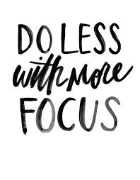 do-less2
